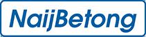 Naijbetong Logotyp